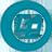 logotipo de GASTEIZ COMPONENTES ELECTRONICOS SLL